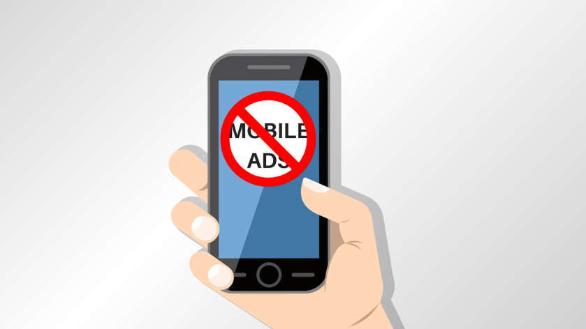 Mobile-Ads